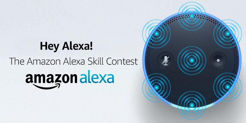 Alexa Echo Dot 2
